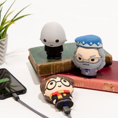 Harry Potter Powerbanks