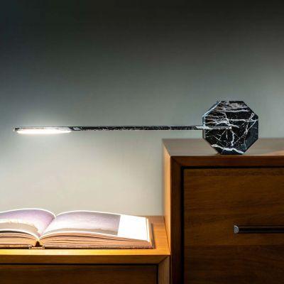Oktagon One Design-Leuchte