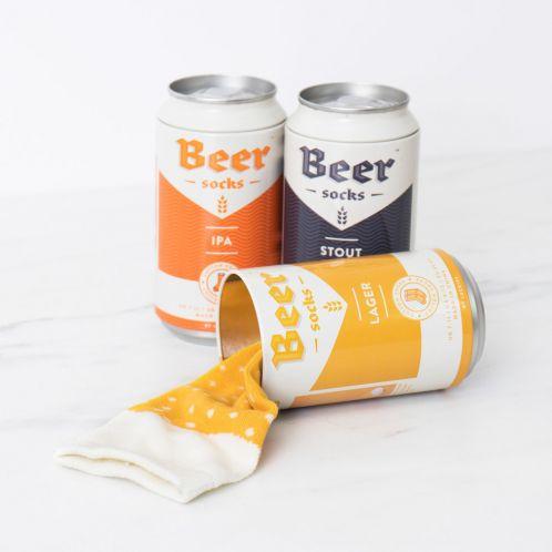 Bier Socken