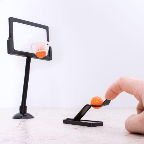 Finger-Basketball