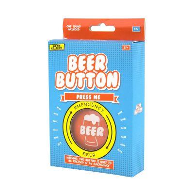 Bier Sound Knopf