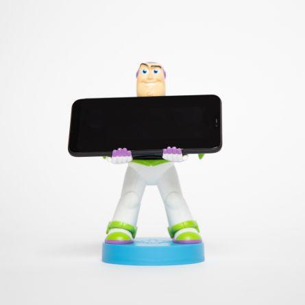 Buzz Lightyear Smartphone- und Controller-Halter