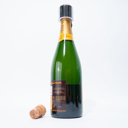 Bubbly Bung Flaschenverschluss