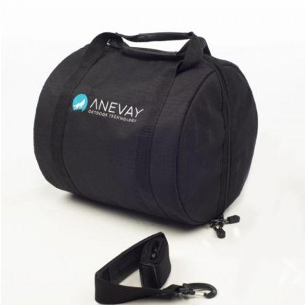 Tasche für Horizon Camping-Ofen