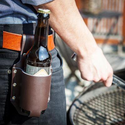 Outdoor & Sport - Bierholster