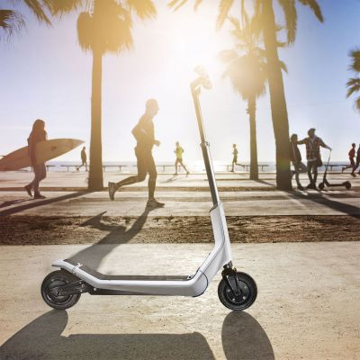 Outdoor & Sport - E-Roller Citybug 2