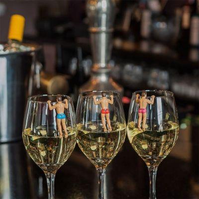 Küche & Grill - Your Drinking Buddies