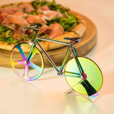 Sale - Fahrrad Pizzaschneider