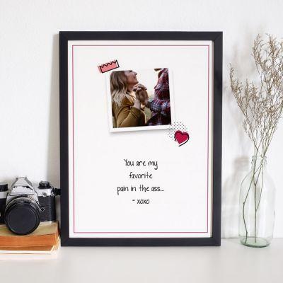 Valentinstag Geschenke 2019 Uberrasche Deinen Schatz Blitzlieferung