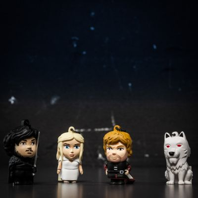 Gadgets - Game Of Thrones USB Sticks