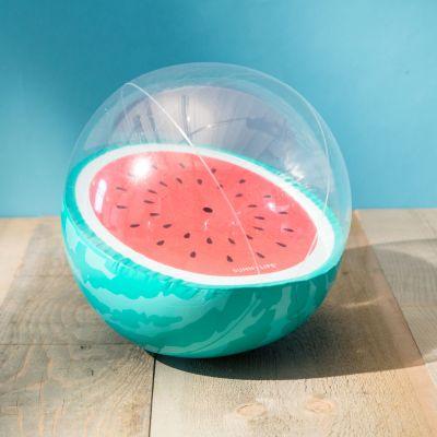 Geschenke für Kinder - Wassermelonen Wasserball