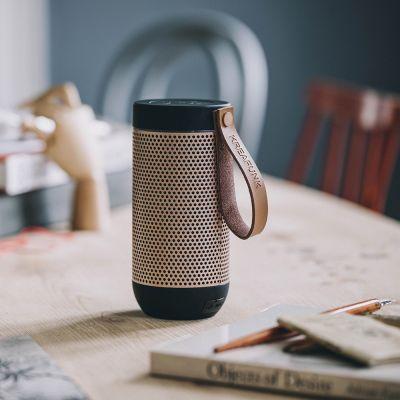 NEUES - aFunk 360° Lautsprecher mit Bluetooth