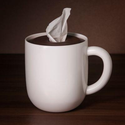 Spass im Büro - Maxi Mug - Multi-Becher