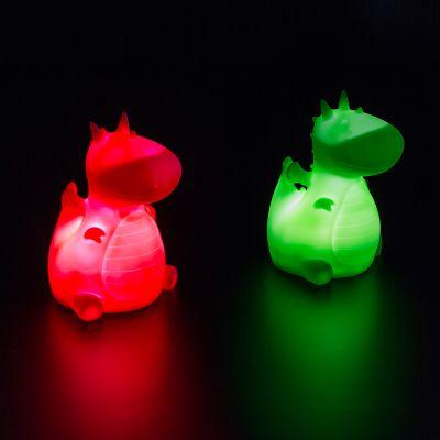 Sale - Orochi Drachen Leuchte