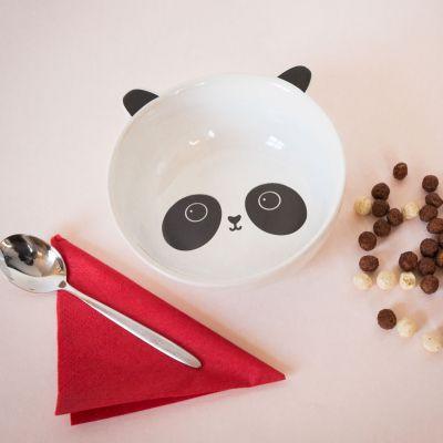 Küche & Grill - Aiko Panda Schüssel