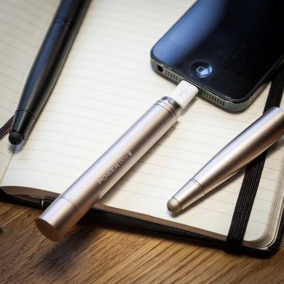 Ladegeräte - Connector Kugelschreiber Ladegerät