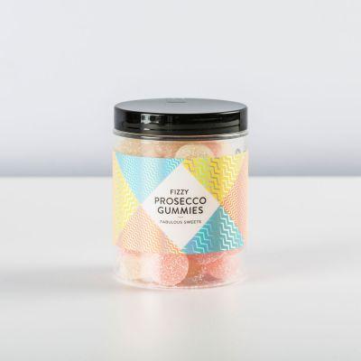 Süßigkeiten - Prosecco Fruchtgummis