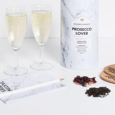 An der Bar - Prosecco Lover Set
