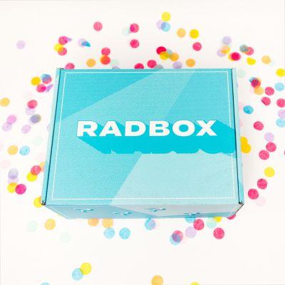 Vatertagsgeschenke - Überraschungs-Boxen