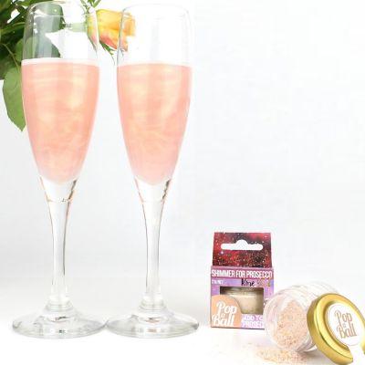 Weihnachtsgeschenke für Mama - Getränke-Schimmer