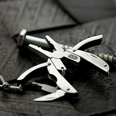 Gadgets - Scarab 5 in 1 Werkzeug-Kit