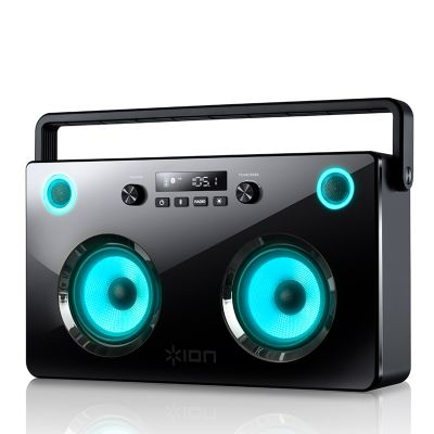 Gadgets - Spectraboom Boombox mit Bluetooth