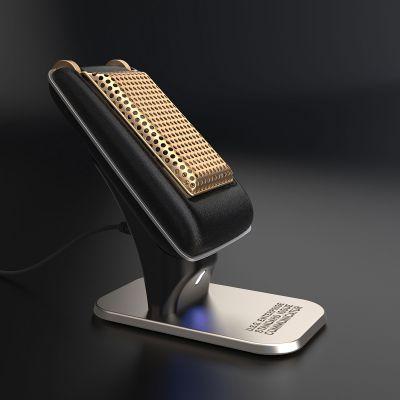 Geburtstagsgeschenk für Freund - Star Trek Kommunikator mit Bluetooth