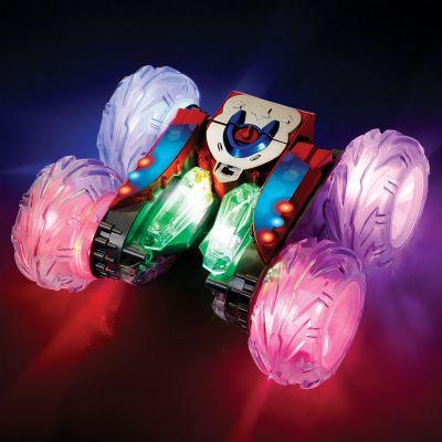 Spielzeug - Stunt Racer 360 - Ferngesteuertes Auto