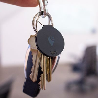 Festival-Gadgets - TrackR Bluetooth Trackers