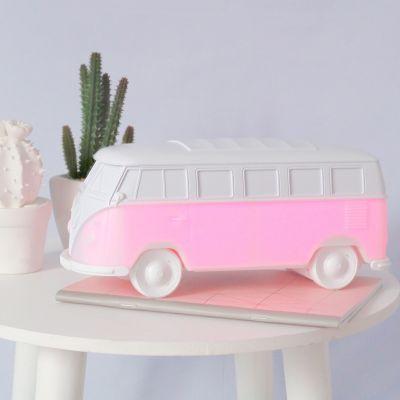 Geschenke für Frauen - VW Camping Bus Leuchte
