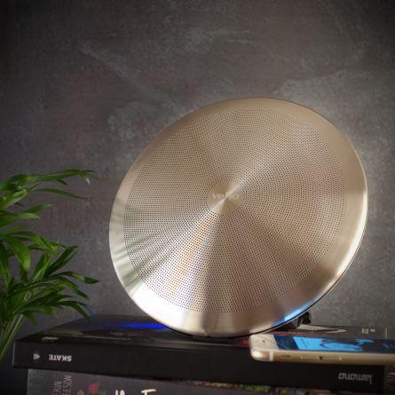 VEHO M8 Lautsprecher mit Bluetooth
