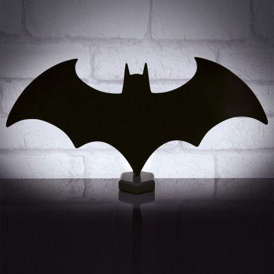 DC Comics - Batman LED Leuchte Eclipse