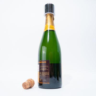 Bar Accessoires - Bubbly Bung Flaschenverschluss