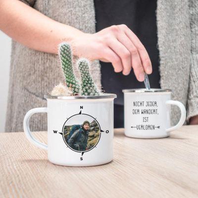Du Suchst Ein Geschenke Fur Die Freundin 700 Wunderschone Ideen