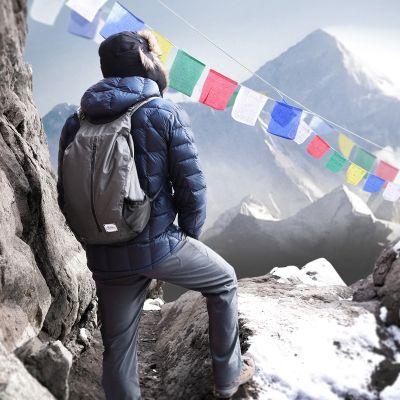 Wandern & Camping Gadgets - Matador Freerain24 Wasserdichter Rucksack