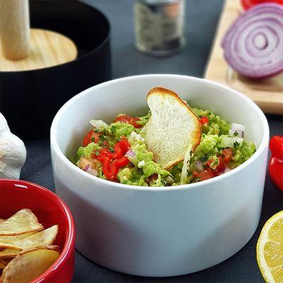 Küche & Grill - Fucking Good Guacamole Set