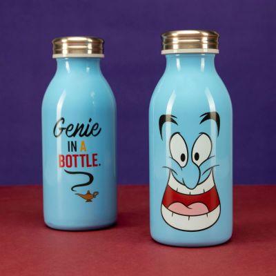 Disney - Aladdin Dschinni Wasserflasche