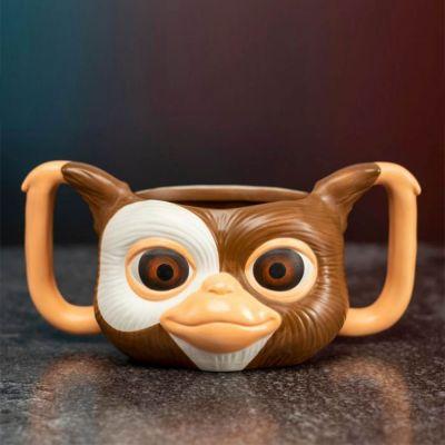 Tassen & Gläser - Gremlins Gizmo Tasse