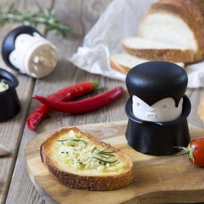 Küche & Grill - Gracula Knoblauchschneider