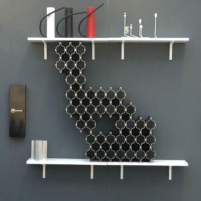 HEX Wein-Module 3er-Set