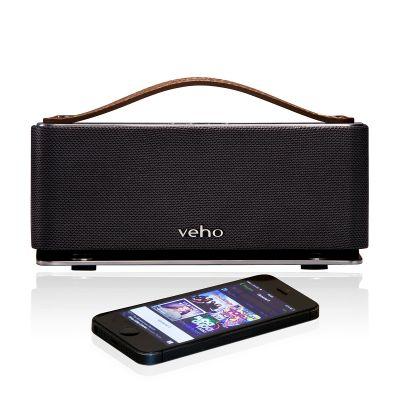VEHO M6 Mode Bluetooth Lautsprecher