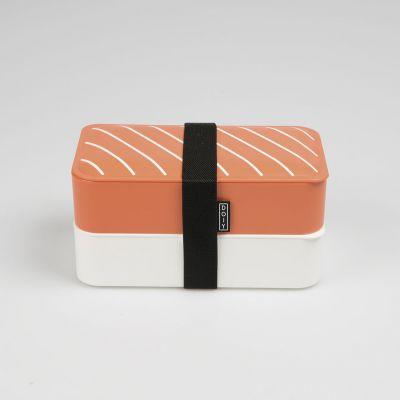 Spass im Büro - Nigiri Bento Lunchbox Set