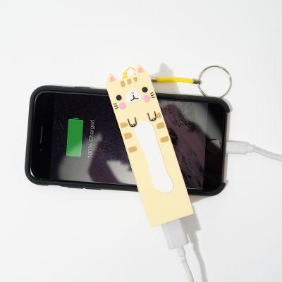 Ladegeräte - Power Pets für Smartphones