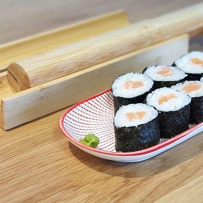 Top-Seller - Sooshi Sushi Rollen-Set
