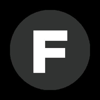 Fujifilm Instax Mini Kamerafilm 2er-Pack