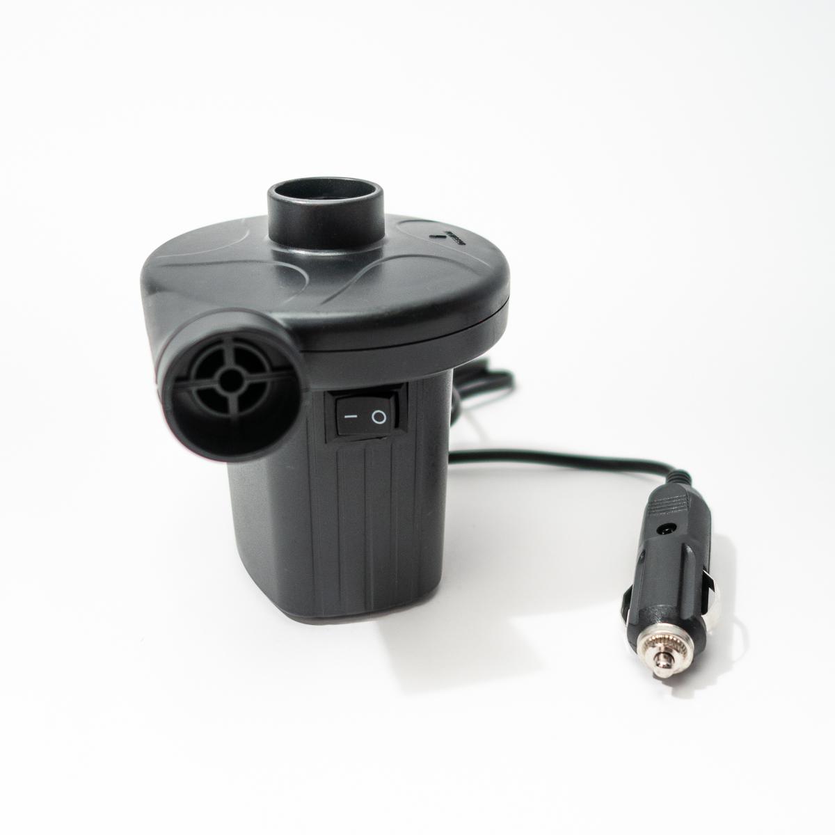 Image of Pumpe für Aufblasbares