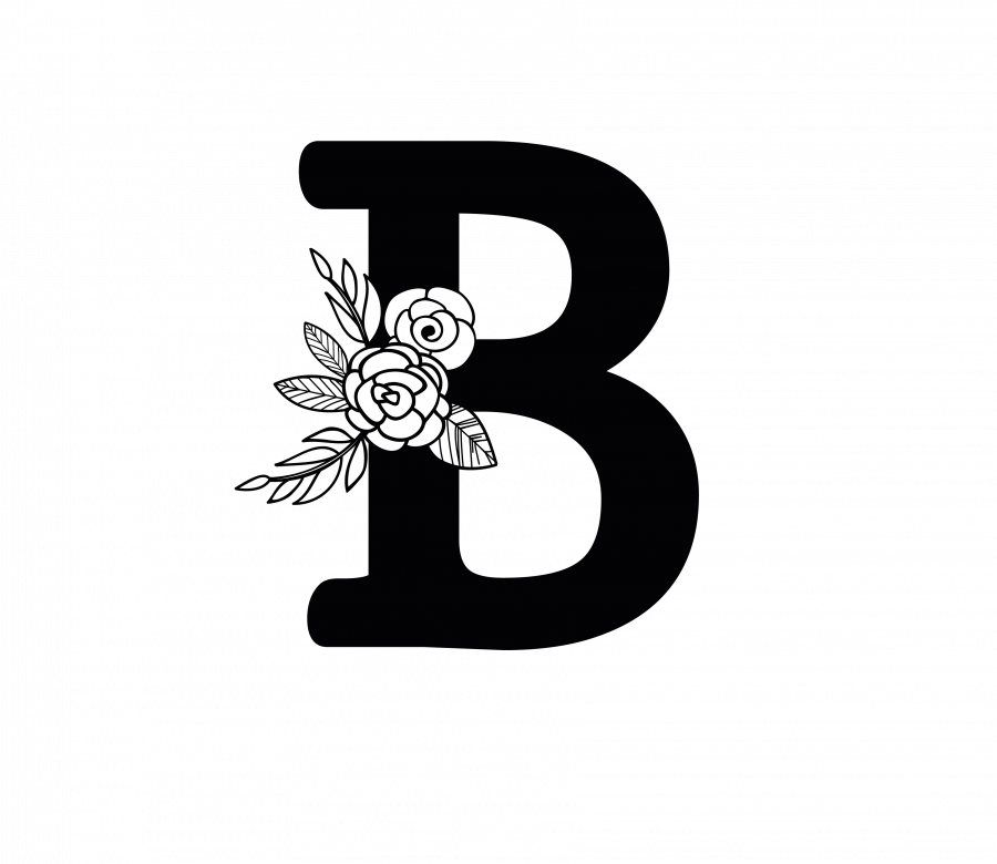 BAMOXT - B