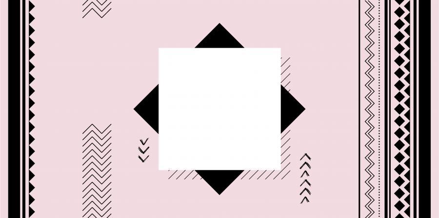 TOFTXT - Rosa