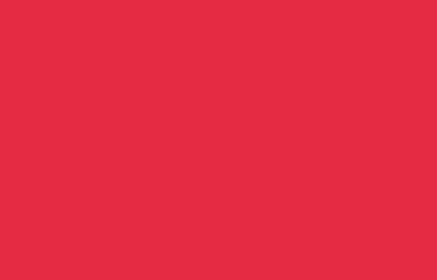 Gesichtsmaske mit Text (GMTEXT) - Rot